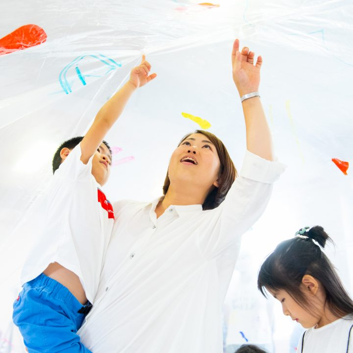 【イベント情報】artenarra世田谷2019開催!7月28日(日)/   IID世田谷ものづくり学校